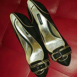 Dolce & Gabbana heels